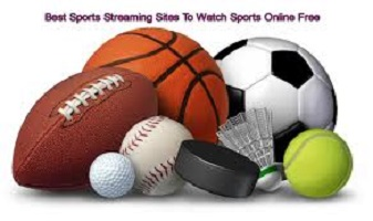 Best Sports Streaming Sites To Watch Sports Online Free